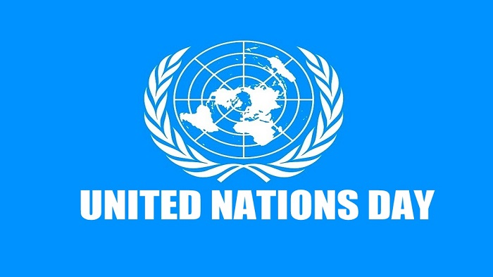 Country to celebrate UN Day Thursday