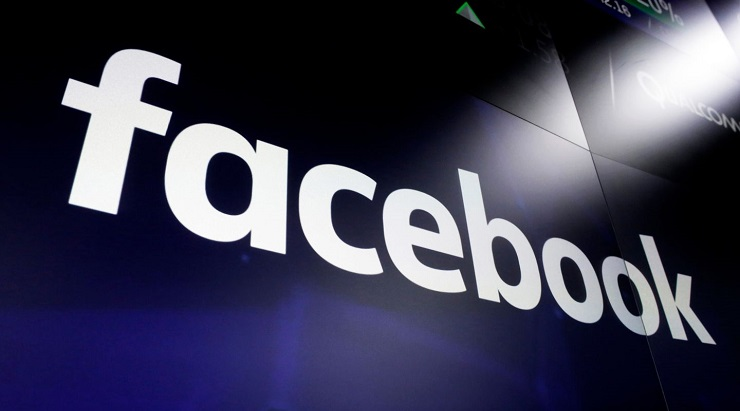 Facebook begins rollout of 'News Tab' in US