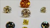 $1.84 million diamond stolen from Japan jewelry fair