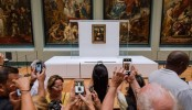 Three things to know about Leonardo da Vinci