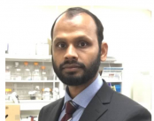 Bangladeshi young medical scientist shines in Japan