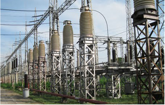 Payra plant to produce 660MW power from Dec 31