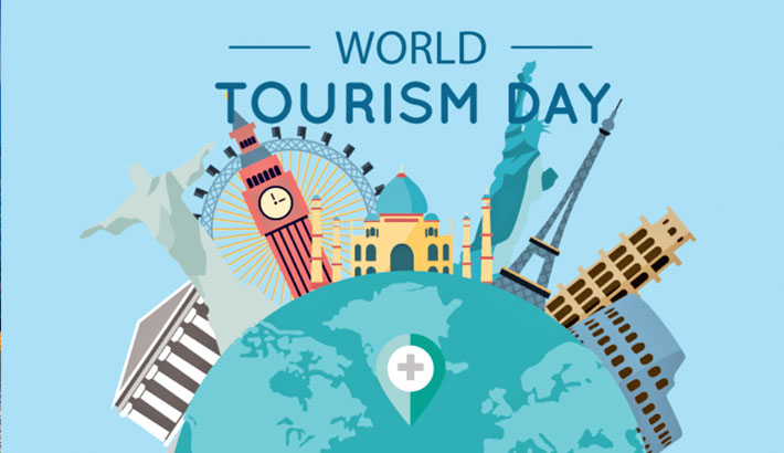 World Tourism Day and Commitment for Eco-Friendly Tourism