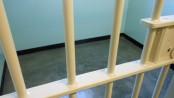 6 get life in prison in Shariatpur murder case