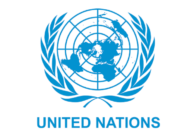 UN: More than 7 million malaria cases in Burundi outbreak