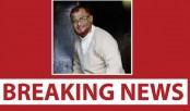 Supreme Court verdict on ATM Azhar's appeal Thursday