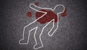 Youth killed for protesting harassment of his female companion