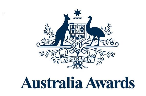 50 Bangladeshis receive Australia Awards this year