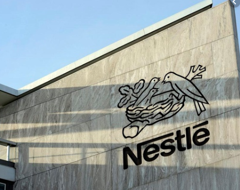 Nestle Switzerland keen to provide technical assistance to BSTI