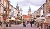 Muslim intellectuals in Poland (part-one)