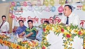 'Bashundhara Group will stand by affected masons'