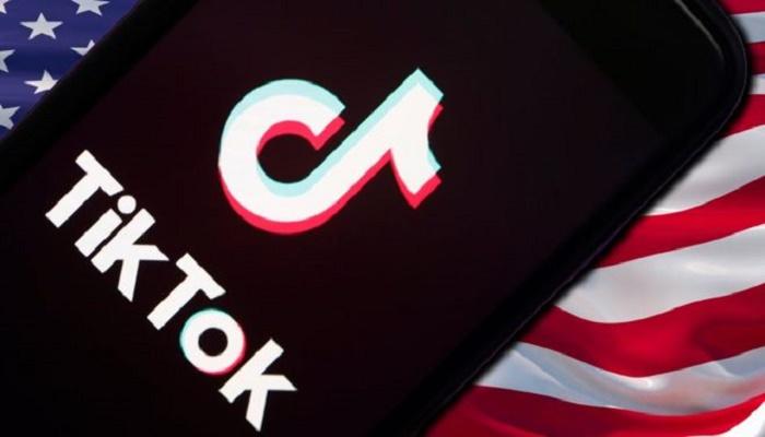 US investigates Chinese owner of TikTok