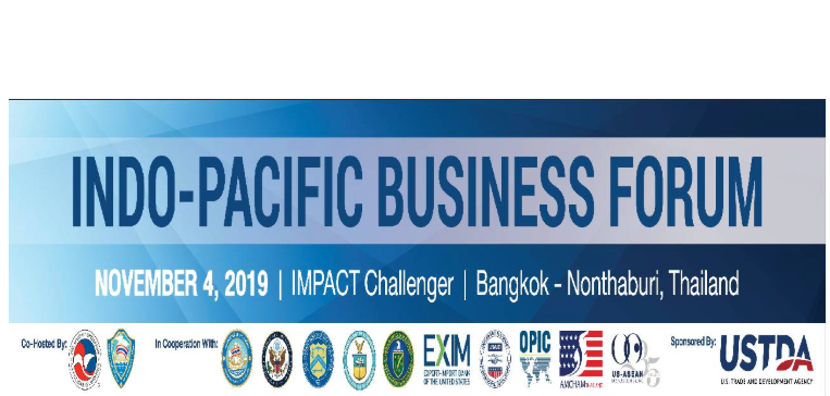 Bangladesh team to join Indo-Pacific Business Forum in Bangkok