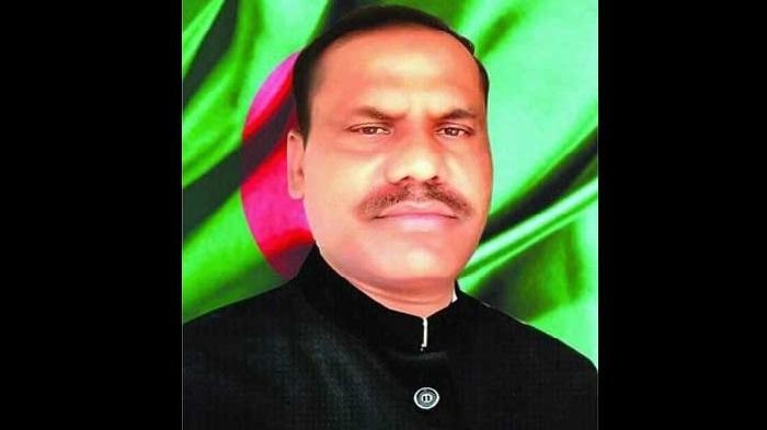 Awami League leader gunned down in Sirajganj