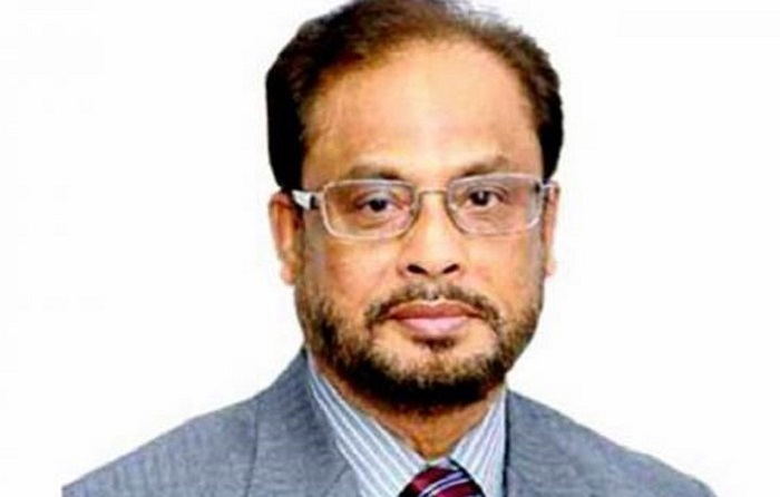 GM Quader sees instability in politics