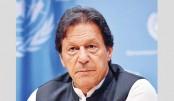 Pak protesters rally to demand Imran's resignation