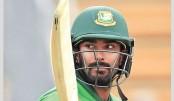 Kohli's absence doesn't really matter: Liton