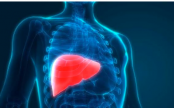 UK's liver cancer deaths rise significantly between 2007 and 2017