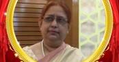 Three detained over Dhanmondi double murder