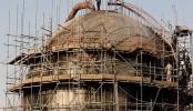 Saudi Arabia formally starts IPO of state-run oil firm