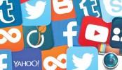 Paradox of social media in Bangladesh