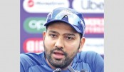 Tiger youngsters can fill in for Shakib, says Sharma