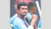 Collective effort key for Tigers, says Riyad