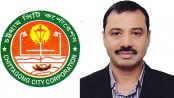 All dustbins will be removed from Ctg city: Mayor