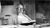 'Gyantapas Abdur Razzaq was a revolutionary'