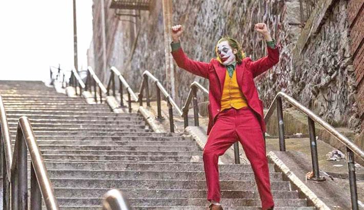 Joaquin Phoenix reveals why he doesn't want Joker sequel