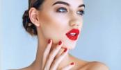 Common Lipstick Mistakes To Avoid