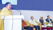 Architects play vital role to promote inclusive growth