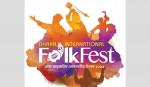 The artistes who will perform at Dhaka Int'l Folk Fest 19