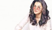 Taapsee slams a troll on being called a 'problematic actress'