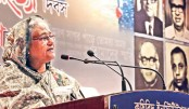 Masterminds to be unmasked: PM