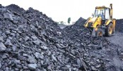 Asia must quit 'coal addiction': UN chief