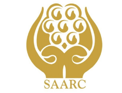 SAARC for collaborative response to mitigate impacts of natural disasters
