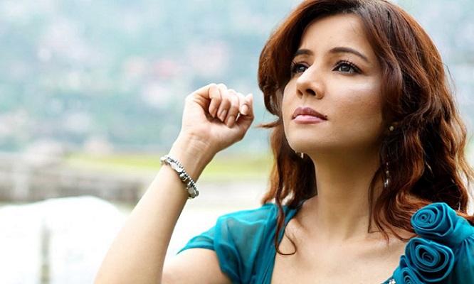 Pakistani singer Rabi Pirzada quits showbiz