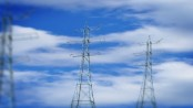 Govt working to bring 2,646MW power from renewable energy sources