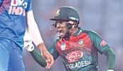 Bangladesh can win even without Shakib, Tamim: Mushfiq