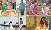 Chandrabati Kotha, Alpha to be screened in Kolkata Int'l Film Fest