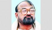 Sadeque Hossain Khoka no more