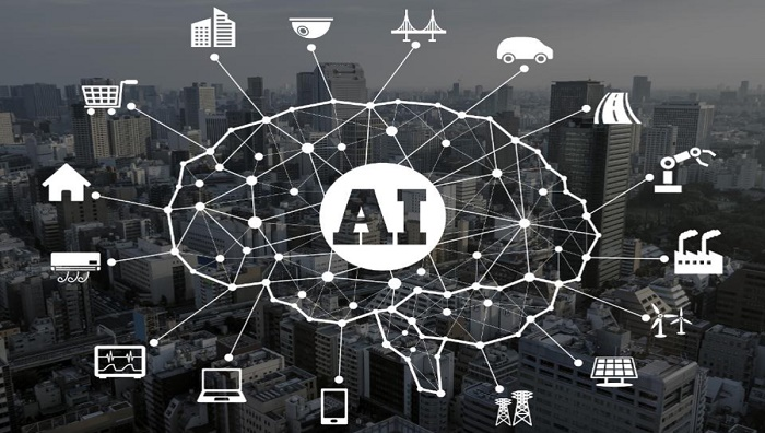 Brazil plans to create 8 AI labs