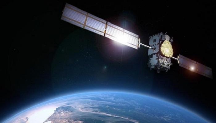 Bangabandhu Satellite earns Tk 2.59 crore