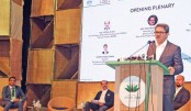 Promote sustainability in RMG sector