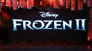 Let it go? Disney thaws 'Frozen' for blockbuster sequel