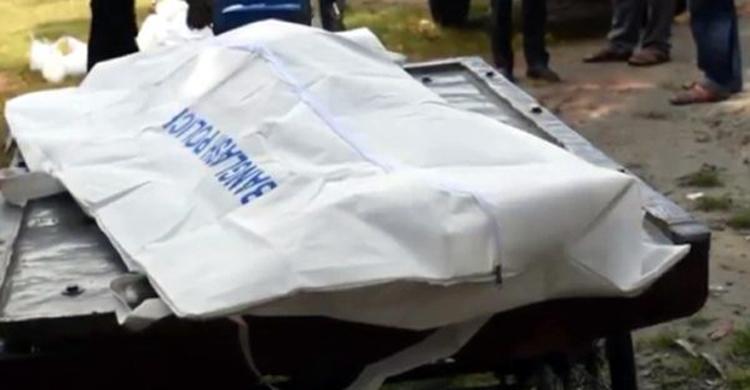 Farmer killed in Habiganj clash