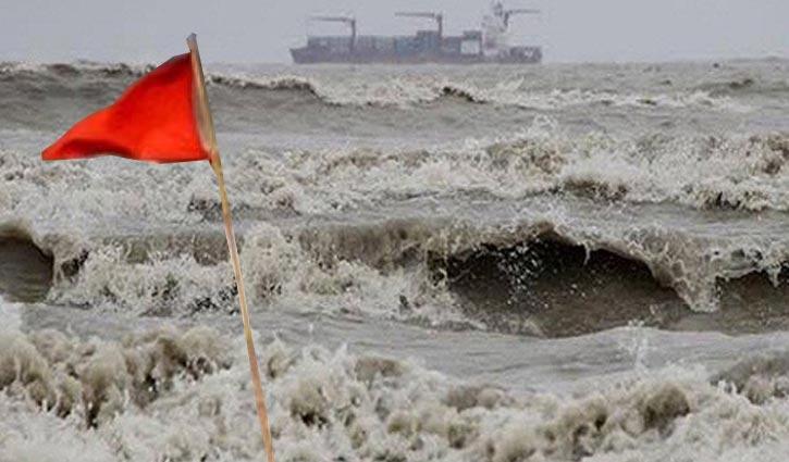 'Bulbul' may hit Bangladesh Saturday, maritime ports asked to hoist signal 4