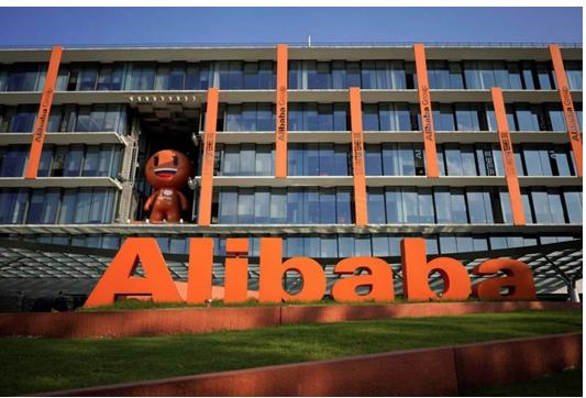 Alibaba sets eyes on $15 bn Hong Kong listing