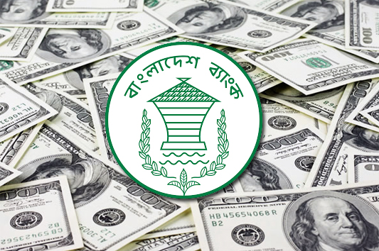 Remittance inflow increases by 20.48pc in 4 months